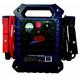 ATD 5928 12V 22 Ah Battery Jump Starter