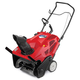 Troy-Bilt 31AS2T5F766 21 in. Single-Stage Snow Thrower