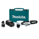 Makita AD02W 12V MAX Lithium-Ion Cordless 3/8 in. Right Angle Drill Kit
