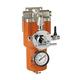 DeVilbiss 803642 HAF580 FinishLine 80 CFM Air Filter