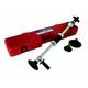 H & S Autoshot DTK7700 Uni-Vac Dent Puller
