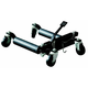 ATD 7465 1,500 lbs. Hydraulic Vehicle Position Jack