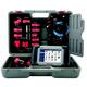 Autel DS708 MaxiDAS Automotive Diagnostic and Analysis System