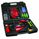 Power Probe PPKIT03 Power Probe III Master Combo Kit
