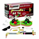 Firepower 0384-2571 OxyFuel 250 Medium Duty Outfit Kit Box
