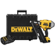 Factory Reconditioned Dewalt DCN690M1R 20V MAX XR Cordless Lithium-Ion Brushless Framing Nailer Kit