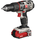 Porter-Cable PCC620LB 20V MAX Lithium-Ion 2-Speed 1/2 in. Cordless Hammer Drill Kit (2 Ah)