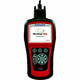Autel MD802 MaxiDiag Elite OBD-II/EOBD Scanner