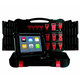 Autel MS908 MaxiSYS Diagnostic System with Bluetooth VCI