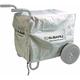 Subaru GENCOVER-MD Weather Resistant Generator Cover (Medium)