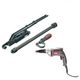 SENCO 6W0011N Auto-Feed Screwdriver System