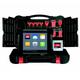 Autel MS908P MaxiSYS ProDiagnostic System with Preprogramming Box/VCI