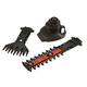 Black & Decker BDCMTOSS Matrix Compact Hedge Trimmer Shear Attachments