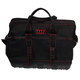 m7 Mighty Seven ZB-03 12 Pocket Tool Bag