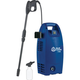 AR Blue Clean AR112 1,600 PSI 1.58 GPM Electric Pressure Washer