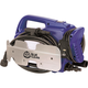 AR Blue Clean AR118 1,500 PSI 1.58 GPM Electric Pressure Washer