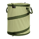 Fiskars 94046974J 30 10 Gallon Kangaroo Garden Bag