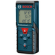 Bosch GLM35 120 ft. Compact Laser Measure