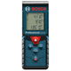 Bosch GLM40 140 ft. Cordless Laser Distance Meter