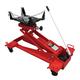 Sunex 7752C 1-1/2 Ton Truck Transmission Jack