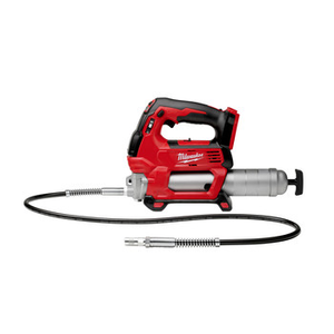 Factory Reconditioned Milwaukee 2646-80 M18 Lithium-Ion 2-Speed