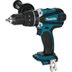 Makita XFD03Z LXT 18V Cordless Lithium-Ion 1/2 in. Drill Driver (Bare Tool)