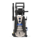 AR Blue Clean AR390SS 2,000 PSI 1.4 GPM Electric Pressure Washer