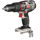 Porter-Cable PCC620B 20V MAX Cordless Lithium-Ion Hammer Drill (Bare Tool)