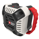 Porter-Cable PCC772B 20V MAX Cordless Lithium-Ion Bluetooth Speaker (Bare Tool)