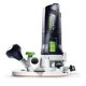 Festool 574456 Edge Banding Router