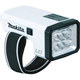 Makita DML186W 18V Cordless Lithium-Ion Compact L.E.D. Flashlight (Bare Tool)