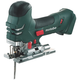 Metabo 601405890 18V Cordless Lithium-Ion Jig Saw (Bare Tool)