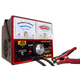 Auto Meter SB-5-2 800 Amp Variable Load Battery/Electrical System Tester