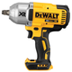 Dewalt DCF899HB 20V MAX XR Cordless Lithium-Ion 1/2 in. Brushless Friction Ring Impact Wrench (Tool Only)