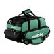 Metabo 657006000 Small Tool Bag