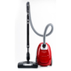 Electrolux EL7062A Oxygen 12 Amp Bagged Canister Vacuum