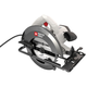 Factory Reconditioned Porter-Cable PC15TCSR Tradesman 7-1/4 in. 15 Amp Heavy-Duty Circular Saw
