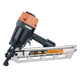 Freeman PFR3490 3-1/2 in. 34 Degree Clipped Head Framing Nailer