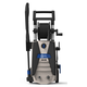 AR Blue Clean AR383S 1,800 PSI 1.4 GPM Electric Pressure Washer