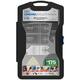 Dremel MM495 Multi-Max Universal Oscillating Quick-Fit Accessory Kit