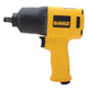 Dewalt DWMT70774 1/2 in. Square Drive Air Impact Wrench