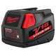 Milwaukee 48-11-1830 18V 3.0 Ah Lithium-Ion Battery