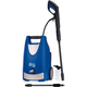 Factory Reconditioned AR Blue Clean AR260SD 1,700 PSI 1.58 GPM Electric Pressure Washer