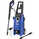 Factory Reconditioned AR Blue Clean AR527SD 1,800 PSI 1.51 GPM Electric Pressure Washer