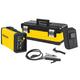 Stanley 60176 140 Amp 230V DC Inverter Stick Welder