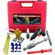 Dent Fix Equipment DF-DM550DX Ding Massager Deluxe Kit