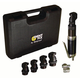 Dent Fix Equipment DF-MP050K 6-in-1 Pneumatic Punch/Flange Kit
