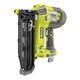Factory Reconditioned Ryobi ZRP325 ONEplus 18V Cordless Lithium-Ion 16-Gauge Finish Nailer (Bare Tool)