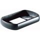 Festool 769240 Rubber Bumper for Lithium-Ion Flat Pack Slide Batteries