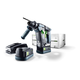 Festool 564598 18V 5.2 Ah Cordless Lithium-Ion Rotary Hammer PLUS